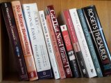 Ready to publish? How, choosing where and more.