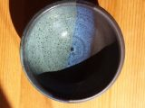 Would you notice this bowl missing?